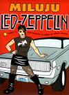 Miluju Led Zeppelin