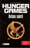 Hunger Games 1 - Aréna smrti