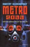 Metro 2033 ant.