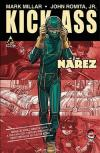 Kick-Ass 1 - Nářez 1