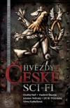 Hvězdy české sci-fi
