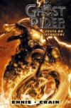 Ghost Rider 1: Cesta do zatracení