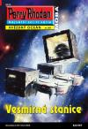 PR 057: Vesmírná stanice