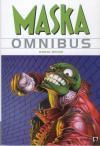 Maska Omnibus 1