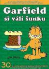 Garfield 30: Si válí šunku