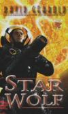 Star Wolf 1