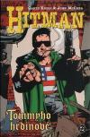 Hitman V: Tommyho hrdinové