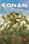 Komiksové legendy 19: Conan 04