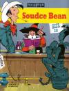 Lucky Luke 17: Soudce Bean
