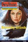 PR 029: Bionický křižník