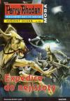 PR 035: Expedice do nejistoty
