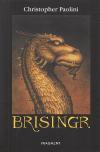 Brisingr (brož.)