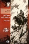Pohřbeni na Soldafaru 2. část