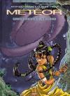 Meteor II - Soukromá sbírka