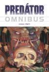 Predátor Omnibus 3