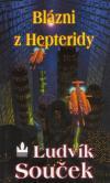 Blázni z Hepteridy