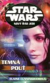 Star Wars: Nový řád Jedi - Temná pouť