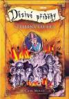 Děsivé příběhy 3 - Stříbrná truhla