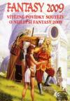 Fantasy 2009