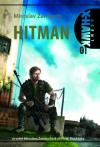 Agent X-Hawk 01: Hitman