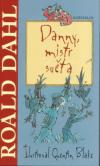 Danny, mistr světa