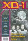 XB-1 2011/01