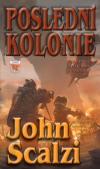 Válka starého muže 3 - Poslední kolonie