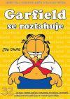 Garfield 32: Se roztahuje