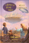 Tajemství země Drúún 4: Město v oblacích