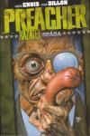 Preacher 07 - Spása