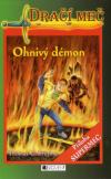 Dračí meč 04: Ohnivý démon