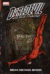Daredevil Omnibus 1 - Muž beze strachu