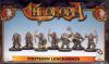 Chronopia  20512: Firstborn Longbowmen