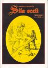 Síla oceli (Dech draka speciál č.1)
