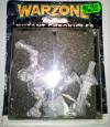 Warzone 9632: Mercurian Maculator