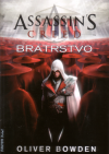Assassin's Creed 02: Bratrstvo