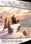 Forgotten Realms 13 Mečové moře