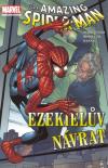 The Amazing Spider-Man: Ezekielův návrat