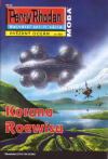 PR 066: Koruna Roewisu