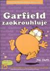 Garfield 15: Zaokrouhluje