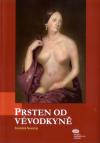 Kroniky Karmínových Kamenů 1 - Prsten od vévodkyně