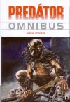 Predátor Omnibus 4