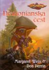 DragonLance Kangův regiment 2 Drakoniánská čest