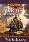 Dragonlance Kroniky 1 Draci podzimního soumraku