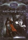 Dračí doupě - Ardanský rituál