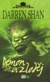Demonata 02 - Démon a zloděj