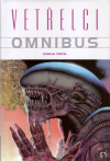 Vetřelci Omnibus 5