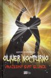 Oliver Nocturno 2: Vražedný svit slunce