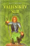 Einarinn 4 - Válečníkův slib