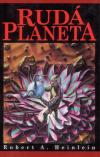 Rudá planeta